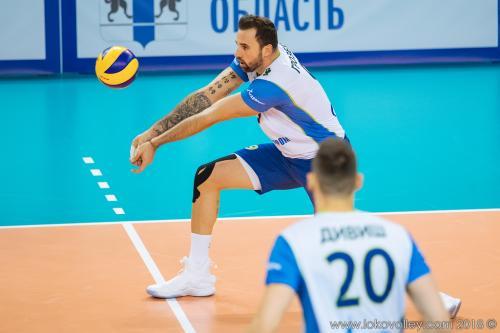 09-03.11.2018-Zenit-Loko
