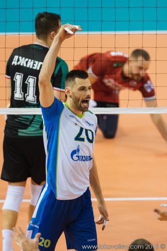 19-03.11.2018-Zenit-Loko