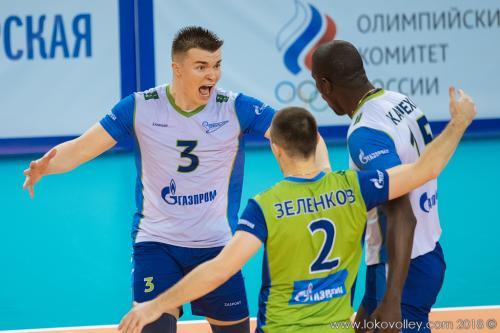 24-03.11.2018-Zenit-Loko