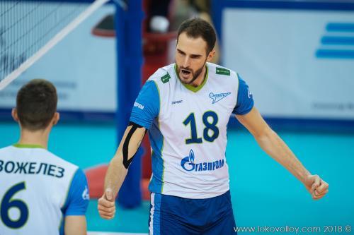 12-04.11.2018-Zenit-Nova