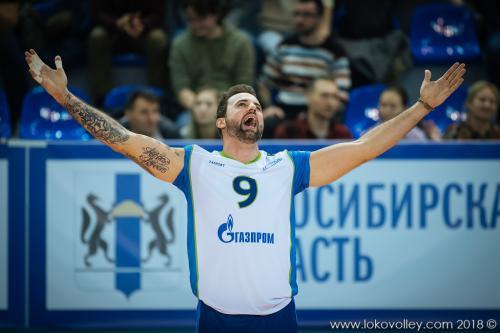20-04.11.2018-Zenit-Nova
