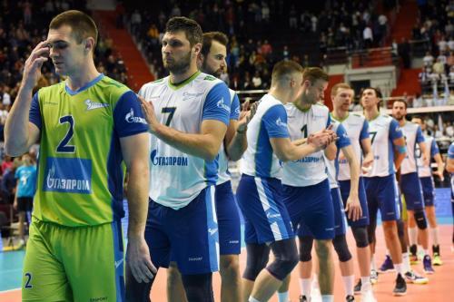 03-10.11.2018-Zenit-Kuzbass