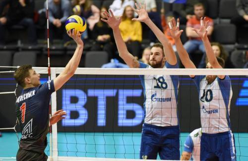 08-10.11.2018-Zenit-Kuzbass
