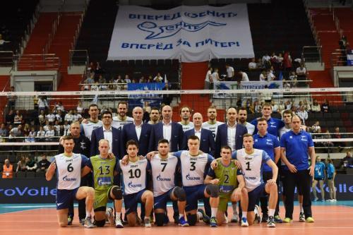 18-20.11.2018-Zenit-Shomon