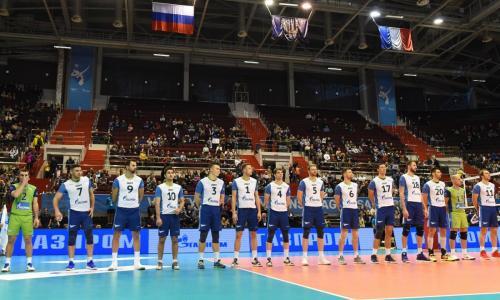 20-20.11.2018-Zenit-Shomon