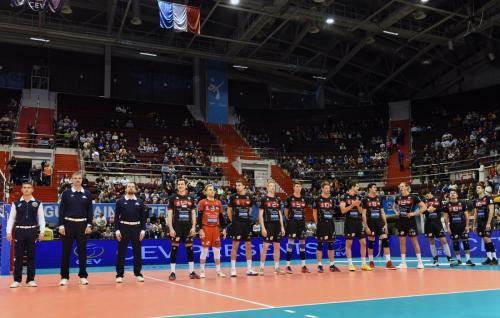 21-20.11.2018-Zenit-Shomon
