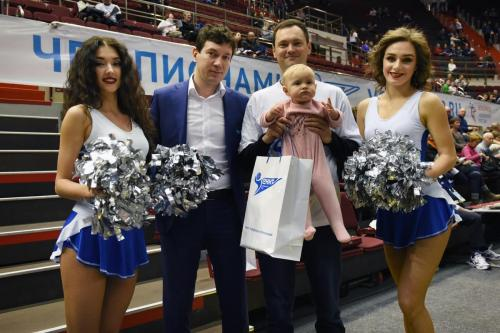 13-01.12.2018-Zenit-Belogory