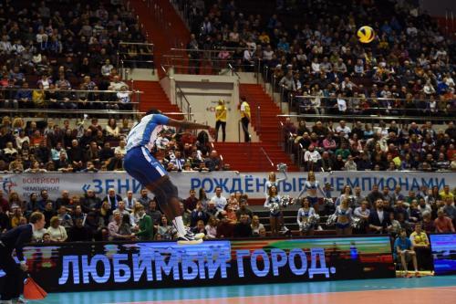 25-01.12.2018-Zenit-Belogory