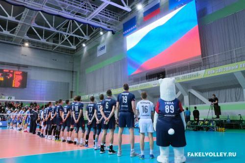 02-08.12.2018-Fakel-Zenit
