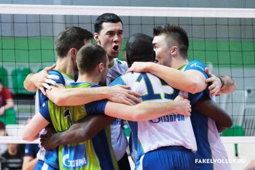 16-08.12.2018-Fakel-Zenit