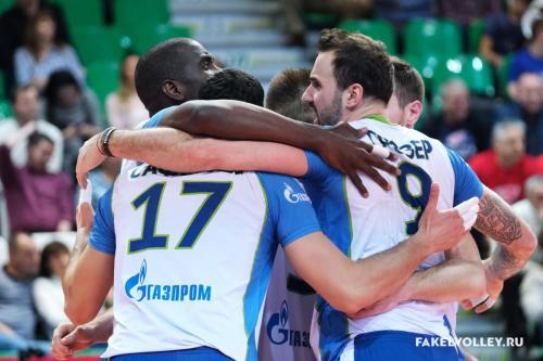 26-08.12.2018-Fakel-Zenit