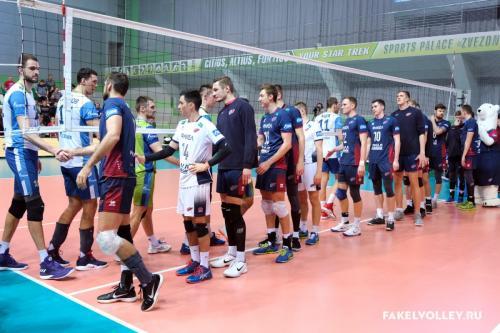 33-08.12.2018-Fakel-Zenit