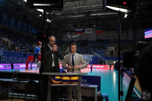 02-15.12.2018-Zenit-Kazan