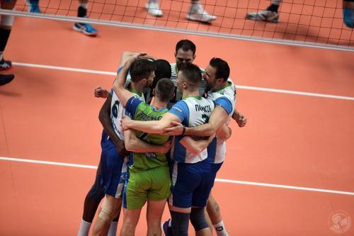 06-15.12.2018-Zenit-Kazan