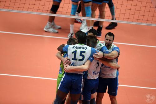 11-15.12.2018-Zenit-Kazan