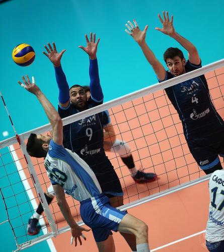 17-15.12.2018-Zenit-Kazan