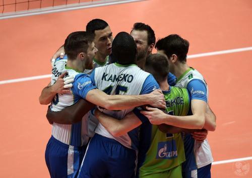 29-15.12.2018-Zenit-Kazan