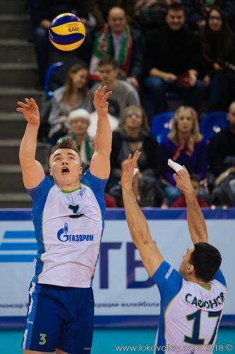 05-23.12.2018-Lokomotiv-Zenit