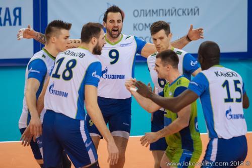 10-23.12.2018-Lokomotiv-Zenit