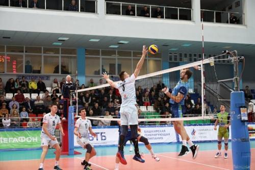 16-26.12.2018-Ural-Zenit