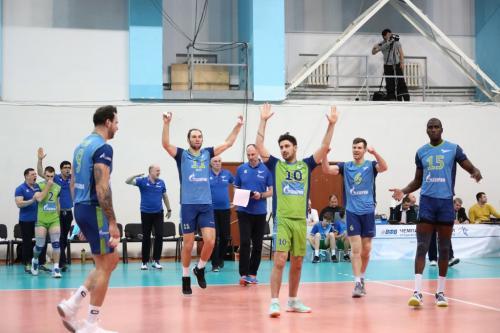 17-26.12.2018-Ural-Zenit