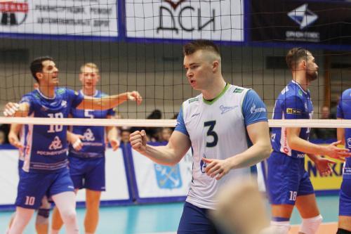 17-29.12.2018-Dinamo LO-Zenit
