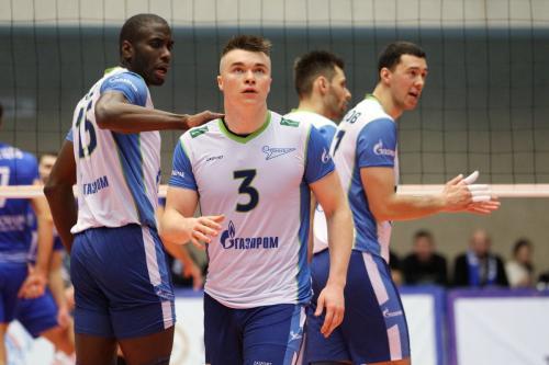 29-29.12.2018-Dinamo LO-Zenit