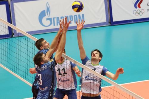 01-09.01.2018-Zenit-Yaroslavich