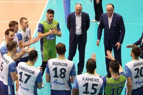 03-09.01.2018-Zenit-Yaroslavich