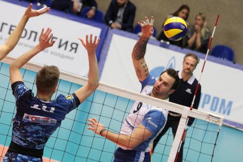 11-09.01.2018-Zenit-Yaroslavich