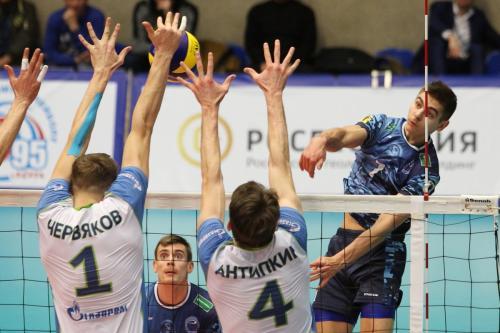 12-09.01.2018-Zenit-Yaroslavich