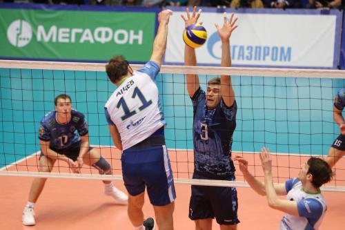 13-09.01.2018-Zenit-Yaroslavich
