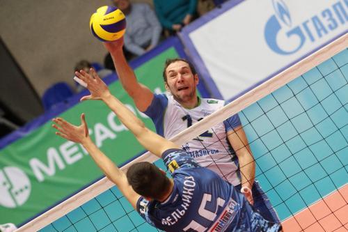 14-09.01.2018-Zenit-Yaroslavich