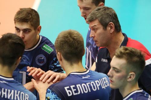 15-09.01.2018-Zenit-Yaroslavich