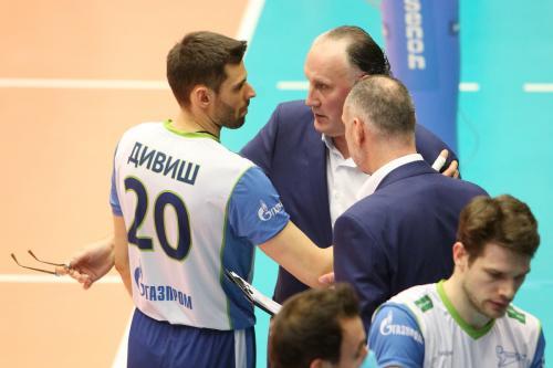 16-09.01.2018-Zenit-Yaroslavich