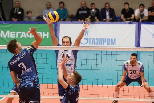 17-09.01.2018-Zenit-Yaroslavich