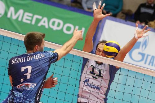 18-09.01.2018-Zenit-Yaroslavich