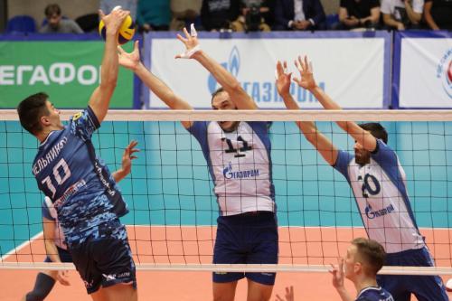 21-09.01.2018-Zenit-Yaroslavich