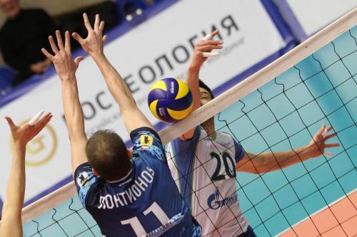 26-09.01.2018-Zenit-Yaroslavich