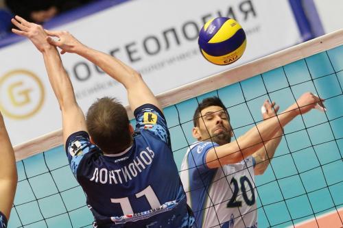 27-09.01.2018-Zenit-Yaroslavich