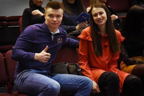 11-12.01.2019-Zenit Enisey