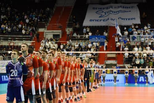 17-12.01.2019-Zenit Enisey