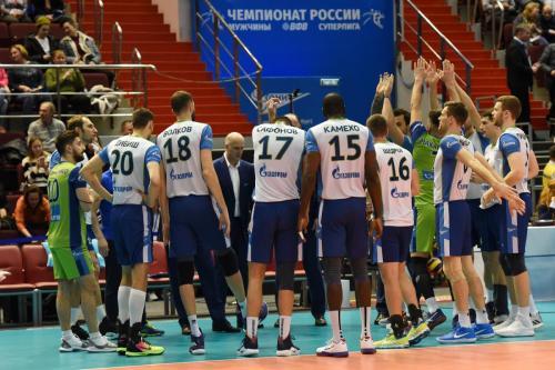 21-12.01.2019-Zenit Enisey