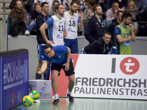 16-16.01.2018-Fridrich-Zenit