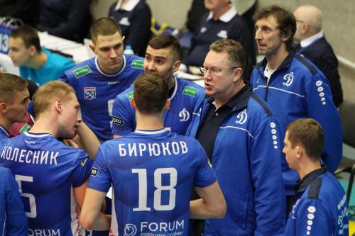 08-22.01.2018-Zenit-Dinamo-ЛО