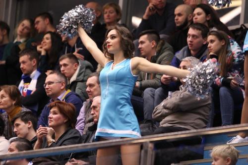 30-22.01.2018-Zenit-Dinamo-ЛО